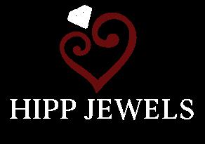 Hipp Jewels Fashion
